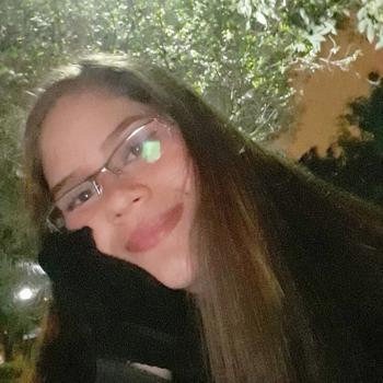 Niñera en Chiclayo: Winny