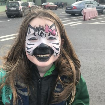 Parent Galway: babysitting job David