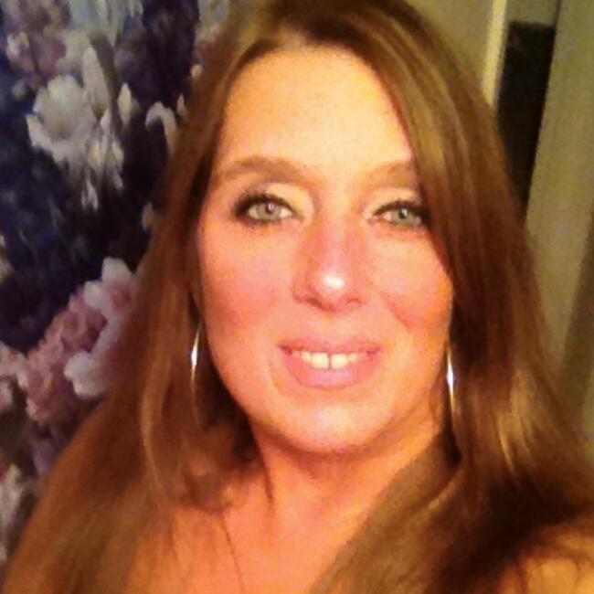 Babysitter in Miami: Marie Nicole