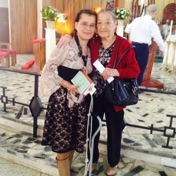 Babysitter in San Marcos: Albania