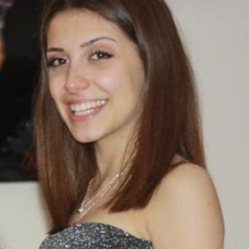 Babysitter Sassuolo: Martina