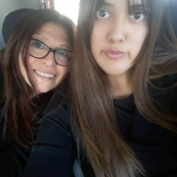 Babysitter Senigallia: Lucia