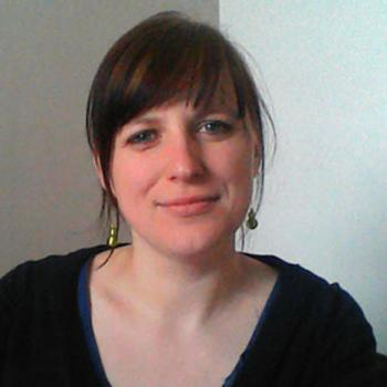 Baby-sitting Lokeren: job de garde d'enfants Astrid