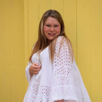 Baby-sitter in Alost: Lisu