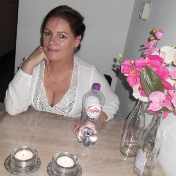 Oppas in Vianen (Utrecht): Antoinette