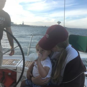 Babysitter Troisdorf: Celine