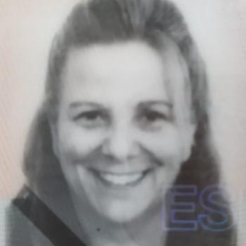Babysitter Cornellà de Llobregat: Marta