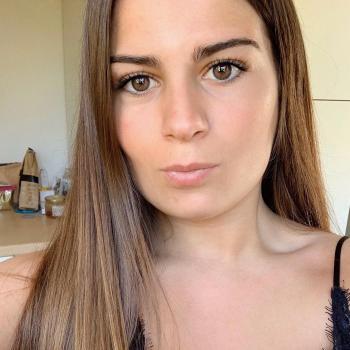 Babysitter Luik: Léa