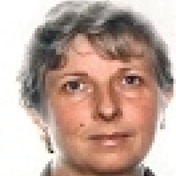 Babysitter Aix-en-Provence: Catherine