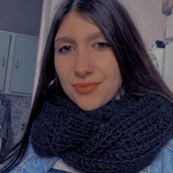Babysitter in Vila Franca de Xira: Soraia