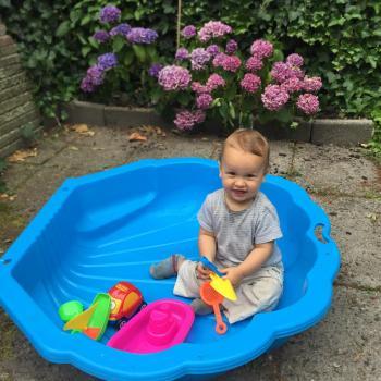 Ouder Groningen: oppasadres Ingrid