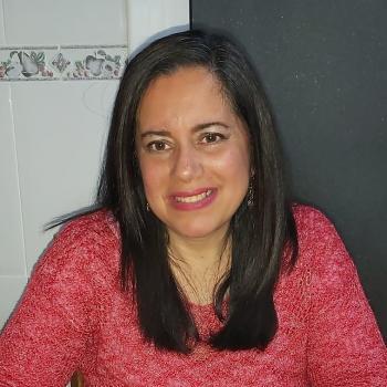 Agencia de cuidado de niños Terrassa: Sandra Patricia
