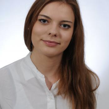Babysitter Zehdenick: Isabell