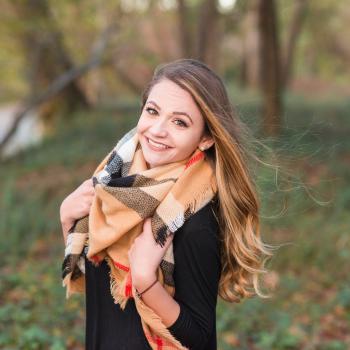 Babysitter Raleigh: Carlee