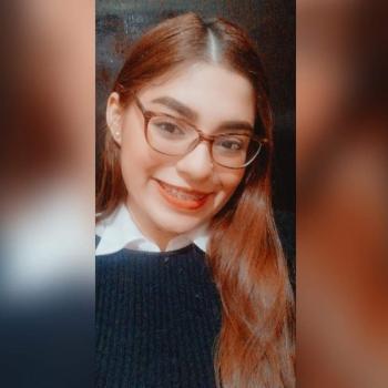 Niñera Itagüí: Laura