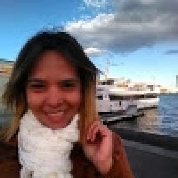 Canguro Mislata: Marien