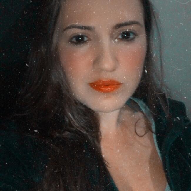 Babá em Diadema: Rebecca
