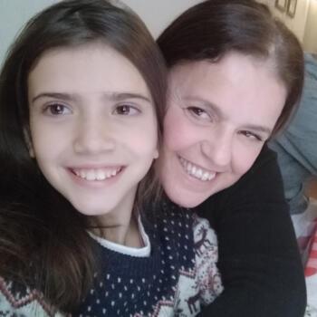 Babysitter Milano (Lombardia): Romina