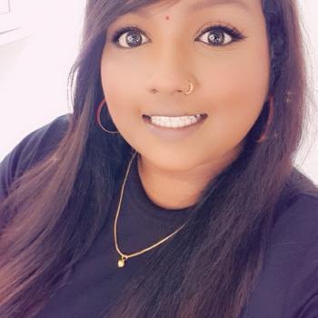 Parent Singapore: Lakshimi