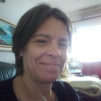 Babysitter Oeiras: Celia