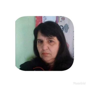 Babá em Porto Alegre: Mariza