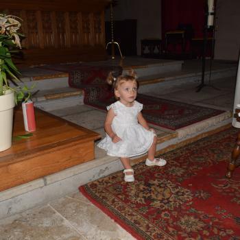 Baby-sitting Terrebonne: job de garde d'enfants Hélène-marie