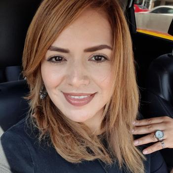 Trabajo de niñera Monterrey (Estado de Veracruz-Llave): trabajo de niñera Laura