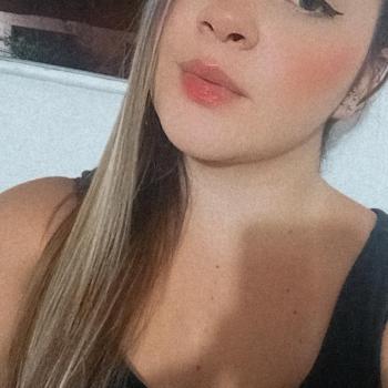 Babysitter in Envigado: Vanessa