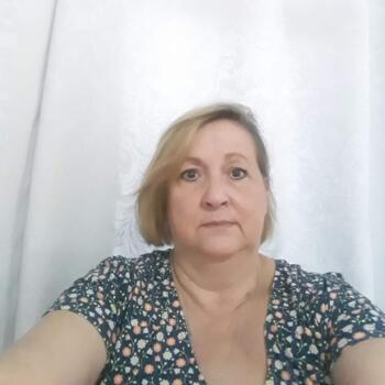 Babá em Porto Alegre: Carmem