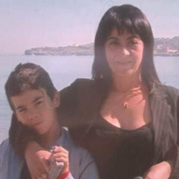 Babysitter Palma: Remedios Morales