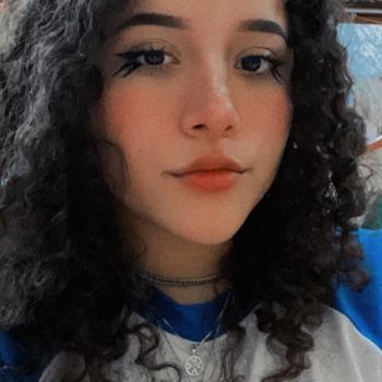 Babysitter in Tuxtla Gutiérrez: Galilea