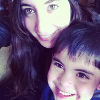 Babysitter South Yarra: Natalia