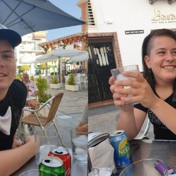 Oppaswerk Bergen op Zoom: oppasadres Brian