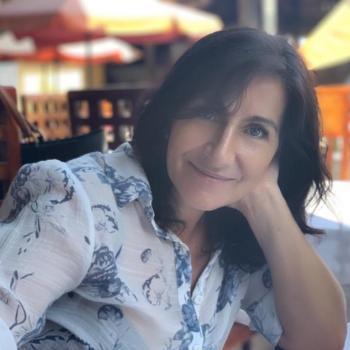 Babysitters in Amadora: Maria Emília