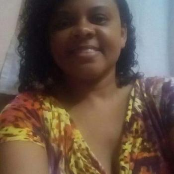 Babysitter in Campinas: Priscila