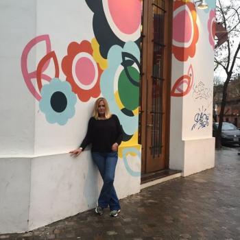 Babysitter in Turdera: Sandra