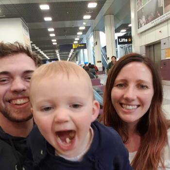 Babysitting job Taupo: babysitting job Trezy