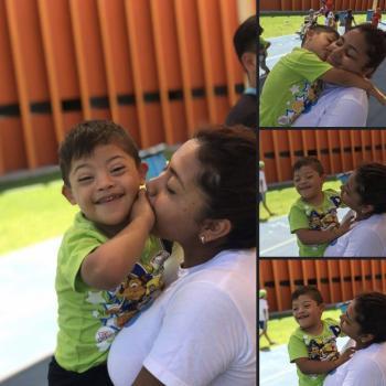 Babysitter in Acapulco de Juárez: Yameli