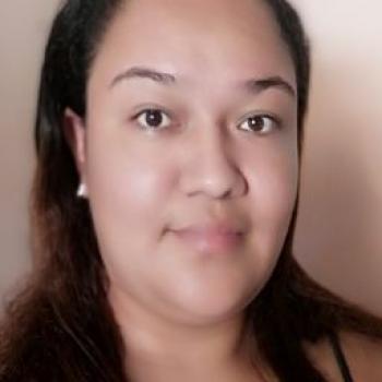 Babysitter in Neiva: Ina Rosa