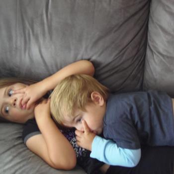 Babysitter in Levin: Raelene