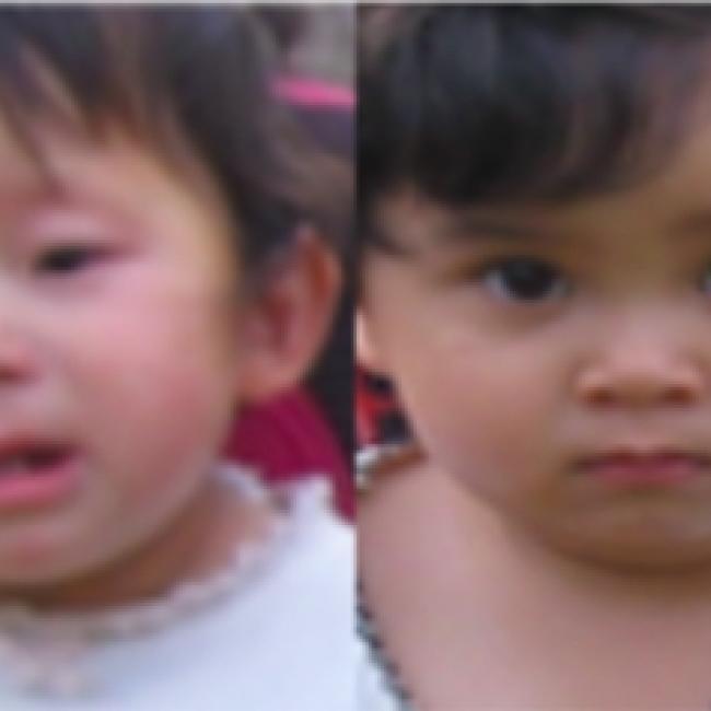 Babysitter in Melbourne: Emma/Ella