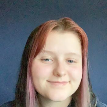 Babysitter in Winfield (Illinois): Amber
