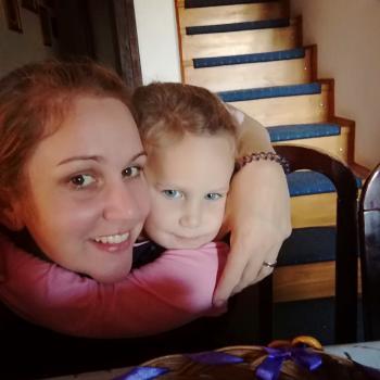 Babysitter Maarheeze: Bori