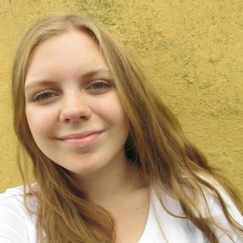 Babysitter Viborg: Kirstine