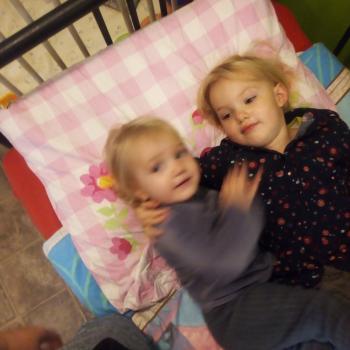 Babysitwerk in Kasterlee: Jolien