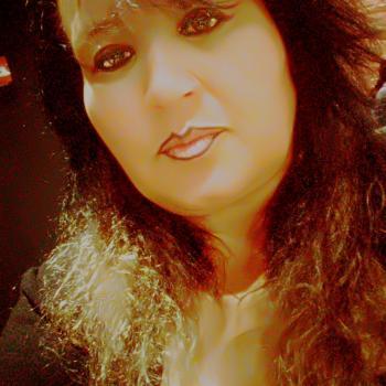 Niñera en Delegación Iztapalapa: Barbara