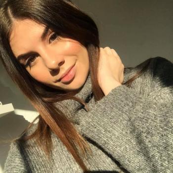 Babysitter Poznan: Sara