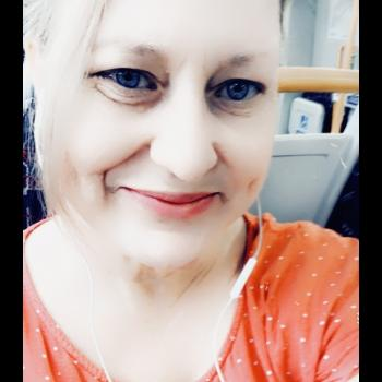 Nanny in Brisbane: Ingrid