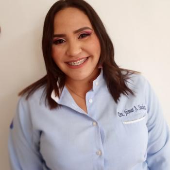 Niñera Sabaneta (Antioquia): Joismar