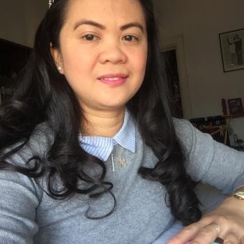 Babysitter Milano: Mae Angelec